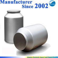 Top quality Elastase with reasonable price on hot selling 9004-06-2