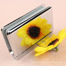 Hardware Shower Glass Door Hinge 360 Degree Rotatable Hinge