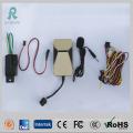 Лучшая спутниковая система слежения GPS GPS SOS GPRS GPS Устройство слежения GPS