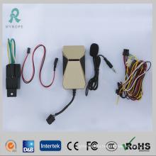 Real Time GSM / GPRS / GPS Tracker с дистанционным управлением (M588)