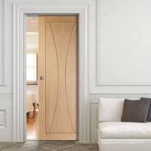Portas deslizantes modernas interior