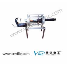 Insulation Sleeve Sharper