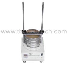 Lab Analysis Standard Professional Sieve Shaker