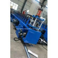 Drywall Metal Stud And Track Furring Forming Machine