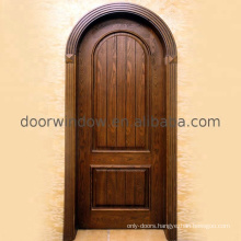 Super September Purchasing Mdf flush door manufacturer doors making swing