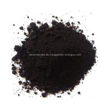 Eisenoxid Schwarz 780 Für Bremssystem