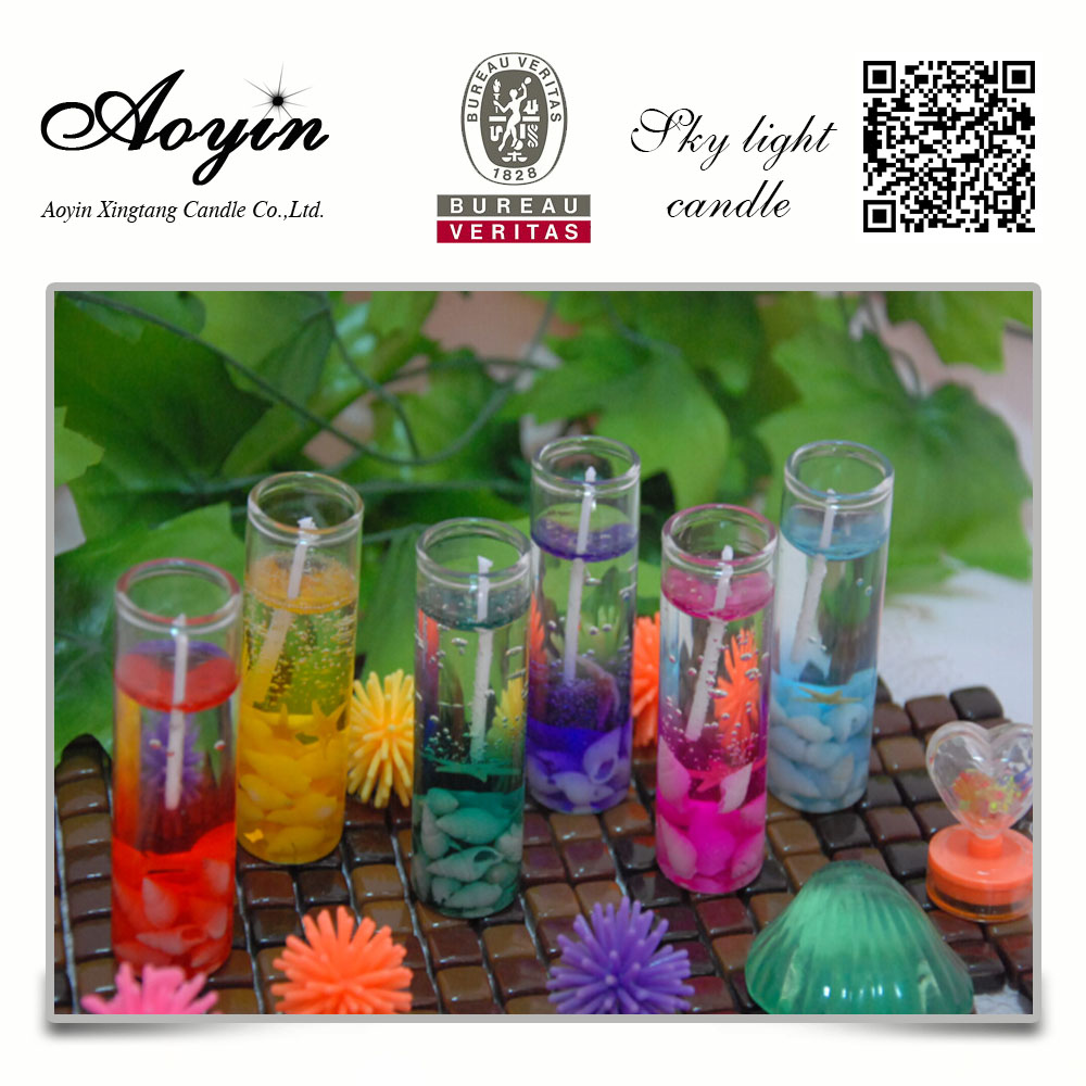gel candle10