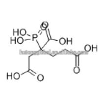 Ácido 2-fosfonobutano -1,2,4-tricarboxílico (PBTCA) 37971-36-1