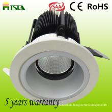 7W LED breite Spannung Down Deckenleuchte (ST-CLS-A02-7W)