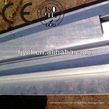 Barra de aço 316 de aço inoxidável / de aço inoxidável