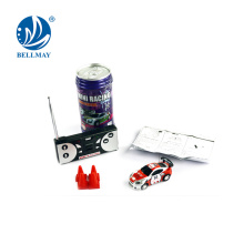 New Product Wholesales Coke Can Mini RC Car Perfect as Gift On Sales