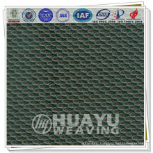 0851 3D Polyester Shoe Mesh Fabric