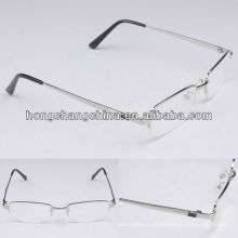 óculos de leitura ajustáveis (CF1104)