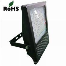 Lámpara solar exterior del CE y patente JR PB001