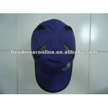 high quality military style baseball hats