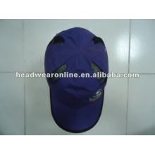 Бейсбольные кепки высокого качества военного стиля