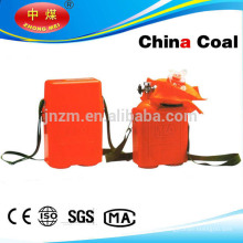 ZYX30 / 45/60/120 komprimierter Sauerstoff-Selbstresor Tragbare Sauerstoffkonzentration