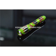 Lanterna led nova mini venda quente 2015