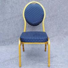 Mobília do restaurante do rolo para trás (YC-ZL10-05)