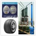 acelerador TMTD (CAS NO.:137-26-8) para distribuidores de productos químicos de caucho de la India