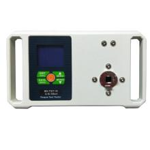 Economic Digital Torque Wrench Tester Torque Meter