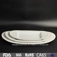Carrefour Porcelana Grés Louça Produtor