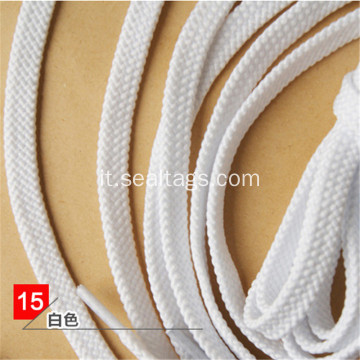 Indumento decorativo Twist Rope