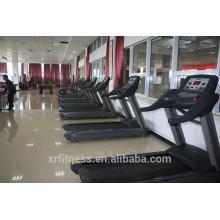 Esteira motorizada / equipamentos esportivos / equipamentos de ginástica / Esteira elétrica comercial / XR6800