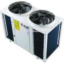 Fabrik Preis Hersteller Luft Quelle Inverter Wärmepumpe Schweden