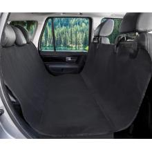 Pet Car Seat Protector para automóvil