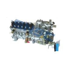 Cummins 6BT spare parts C4939773 fuel injection pump