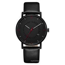 Yxl-829 Fashion Watch 2016 Mens Wrist Watches Luxury Personalized Break Wrist Watches