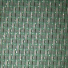 Single Layer Forming Fabric Wire