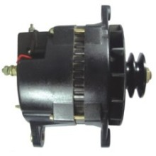 Prestolite 8LHA3096 alternatore 3096uc 24V 110A