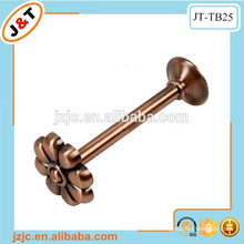 adjustable magnetic curtain hook, net curtain hook J&T