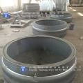 Acessórios de máquina de imprensa de óleo