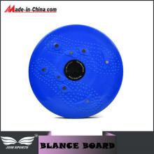 High Quality Surface Balance Board