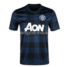 hombre u fútbol equipo nueva llegada fútbol camiseta de moda para hombres fútbol coinciden