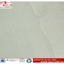 Китай поставщик горячая распродажа дешевая плитка для плитка пола конструкции фарфора плитка