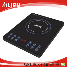 4.0cm Thick Super Slim Induction Cooker/Mini Cooker for Home Use (SM-A11c)