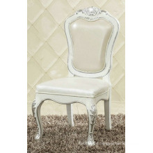 wholesale baroque chair antique furniture reproduction chair