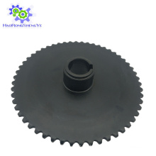 Stainless steel sprocket hot sale
