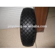 neumáticos 12x400-4