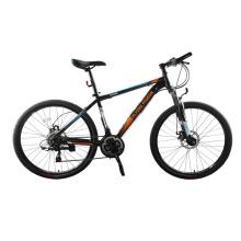Bicyclettes de frein à disque de vente chaude de vente (FP-MTB-ST019)