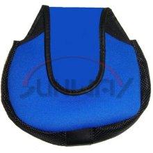 Hot Sale Neoprene Fishing Reel Bag (PP0013)
