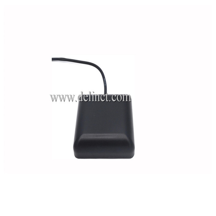 High Quality GPS/4G/WIFI Antenna