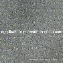Good Scratch Resistant Furniture PVC Leather (QDL-PV0177)