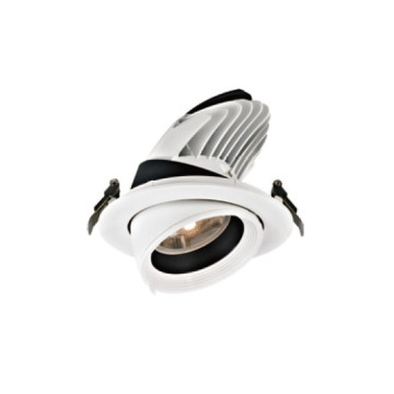 Lighting Science 7W LED-downlight