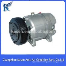 R134a 12v GM v5 auto ac compressor for VW BORA 1J0820803A, 1J0820803F, 1J0820803, 1J0820805