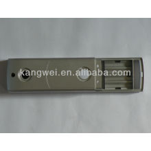 ISO9001 peças de fundição